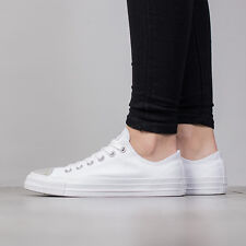 WOMEN'S SHOES SNEAKERS CONVERSE CHUCK TAYLOR ALL STAR OX [555816C]