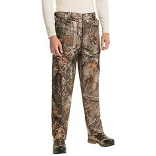 Browning Wasatch Mesh Lite Men's Hunting Pants MO or Realtree Camo - XL - NEW!