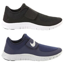 Nike Free Socfly Men's Shoes Trainers Sport Sneakers Running Shoes NEW Run