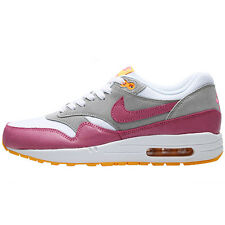 Nike Wmns Air Max 1 Essential 599820-107 women's Sneakers Classic Boots NEW