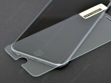 Apple iPhone iPad ✔Glass foil ✔Real Glass✔9H✔Glass✔Film✔protective glass✔