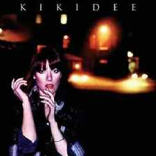 Kiki Dee-Kiki Dee LP-The Rocket Record Company, ROLA 3, 1977, Gatefold Sleeve 11