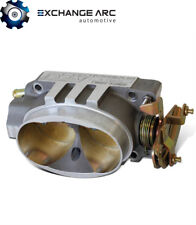 BBK Parts For 94-97 GM LT-1 TWIN 58MM POWER PLUS THROTTLE BODY 1544