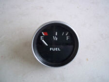 MG B /TRIUMPH FUEL GAUGE, SMITHS BF2239/00 (A)