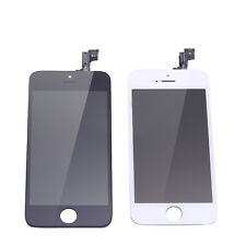 Wholesale Replacement LCD Display Touch Screen Digitizer Assembly For Iphone 5s