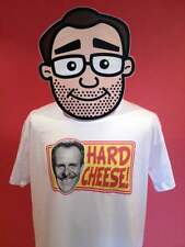 Terry-Thomas / School For Scoundrels - Hard Cheese T-Shirt