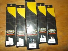 MATHEWS NEW GENUINE MONSTER BOW STRING COMPLETE SET