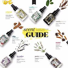 POO POURRI Before You Go Toilet Spray Choose Scent and Size 9.19.17