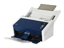 Xerox Documate 6440 - Document Scanner - Duplex - 8.5 In X 118 In - 600 Dpi - Up