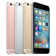 Apple iPhone 6S Factory Unlocked GSM (AT&T T-Mobile ect) 16/64/128GB All Colors