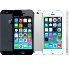 Apple iPhone 5 - 16/32/64GB - Unlocked GSM T-Mobile AT&T 4G LTE - Black & White