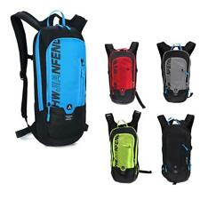 15L Waterproof Outdoor Sport Camping Trekking Bag Hiking Travel Backpack Daypack