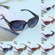 Women Fashion Polarized Sunglasses Luxury Chic Rhinestone Shades Sunglasses BE
