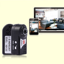 BEST Wireless WIFI P2P Mini Remote Surveillance Camera Security BE