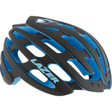 Lazer Z1 Road Bike Helmet
