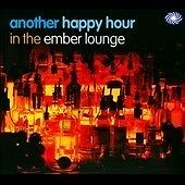 Various Artists - Another Hour In The Ember Lounge (2010)