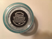 BareMinerals Bare Escentuals Eyecolor Eye Shadow - REFLECTION- NEW - Sealed