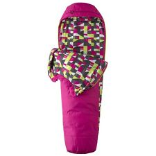 Marmot Kid's Trestles 30 Sleeping Bag