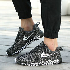 Mens Womens Running Shoes Sneakers Trainers Casual Shoes GYM Shoes Sport Runners