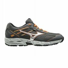 Mizuno Wave Kien 3 G-TX Mens Running Shoes - Dark Shadow