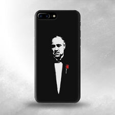 S0425 Godfather Case for IPHONE Samsung Smartphone ETC
