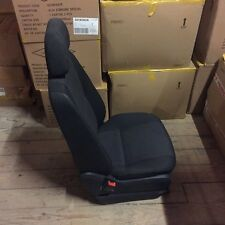 MERCEDES SPRINTER SINGLE PASSENGER SEAT - VAN PARTS MOTORHOME CAMPER CONVERSION