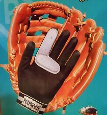Palmgard Protective Inner Glove ( Youth  Sizes ) Cushion the Catch Glove ( New )