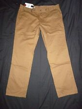 Twisted soul mens chinos lots of sizes short reg long