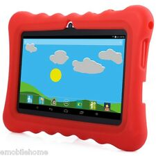 GBtiger L701 7.0 inch Android Kids Tablet PC Quad Core 1.3GHz 512MB/8G Bluetooth
