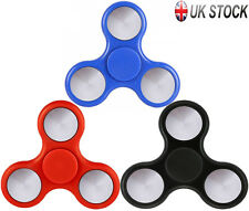 Special Offer Spinner Fidget Hand Toy Finger EDC Pocket Desk Focus UK