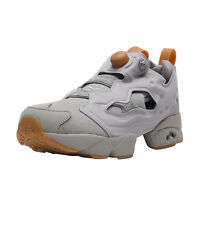Reebok Instapump Fury OG Nubuck Men's Lifestyle Shoes