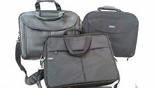 Dell Laptop Notebook Carry-Case /Tote Bags in 3 Kinds - FREE SHIPPING