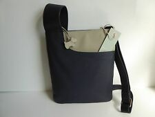 Radley Pocket Bag Leather Across Body Bag RRP £99 New with Dust Bag