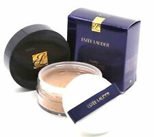 Estee Lauder Lucidity Loose Powder New In box Full Size sealed Select Shade