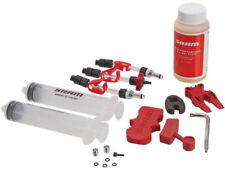 SRAM / Avid Bleed Kit Mountain Bike