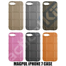 Genuine MAGPUL iPhone 7 Field Case Cover PMAG Style All Colours UK Seller