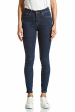 NEW JAG WOMENS The Rosie Reform High Rise Skinny Jeans