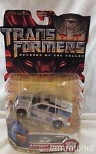 Transformers Movie ROTF Deluxe Gears Figure MOSC