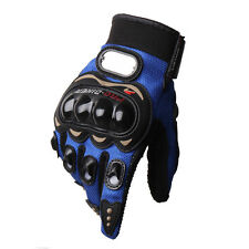 HOTTI NEW High Quality Gloves Tribe Touch Screen Professional Protective Rider B