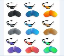 new Polarized Replacement Lenses for-oakley Jupiter squared different colors