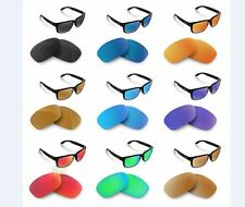 new Polarized Replacement Lenses for-oakley Holbrook  different colors