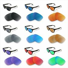 new Polarized Replacement Lenses for-oakley Frogskins  different colors