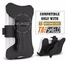 REPLACEMENT Belt Clip Holster for TRI SHIELD BEYOND CELL LG Phone Series