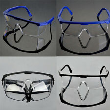 Protection Goggles Laser Safety Glasses Green Blue Eye Spectacles ProtectiveZPUS