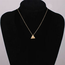 Fashion Men Paper Airplane Pendant One Direction Band Harry Styles Necklace