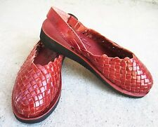 Women's Handmade Mexican Leather Sandal Huaraches size 5 to 10 U.S. - CZA05-mh