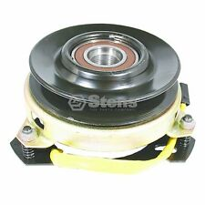 Electric PTO Clutch Warner for MTD Snapper Toro Simplicity Mowers +More 5215-59