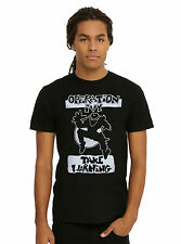 Operation Ivy Take Warning T-Shirt