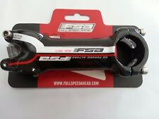 BRAND NEW  FSA OS-99 CARBON/ALLOY BIKE STEM