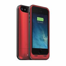 Mophie for iPhone 5/5S/SE Juice Pack Air Battery Case 1700mAh  >Clearance SALE!<